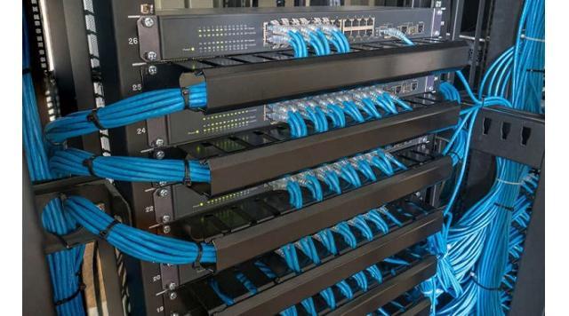 Dịch vụ Thi công Mạng LAN - wifi chất lượng giá rẻ tại Đà Nẵng